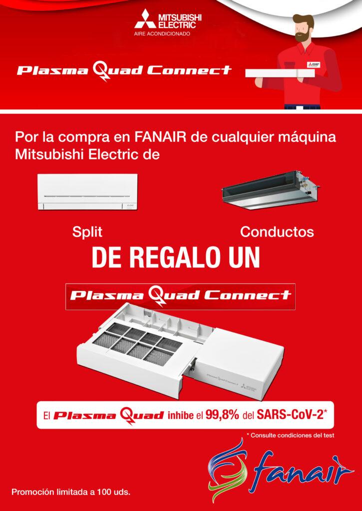 promo-fanair-plasma-quad-connect