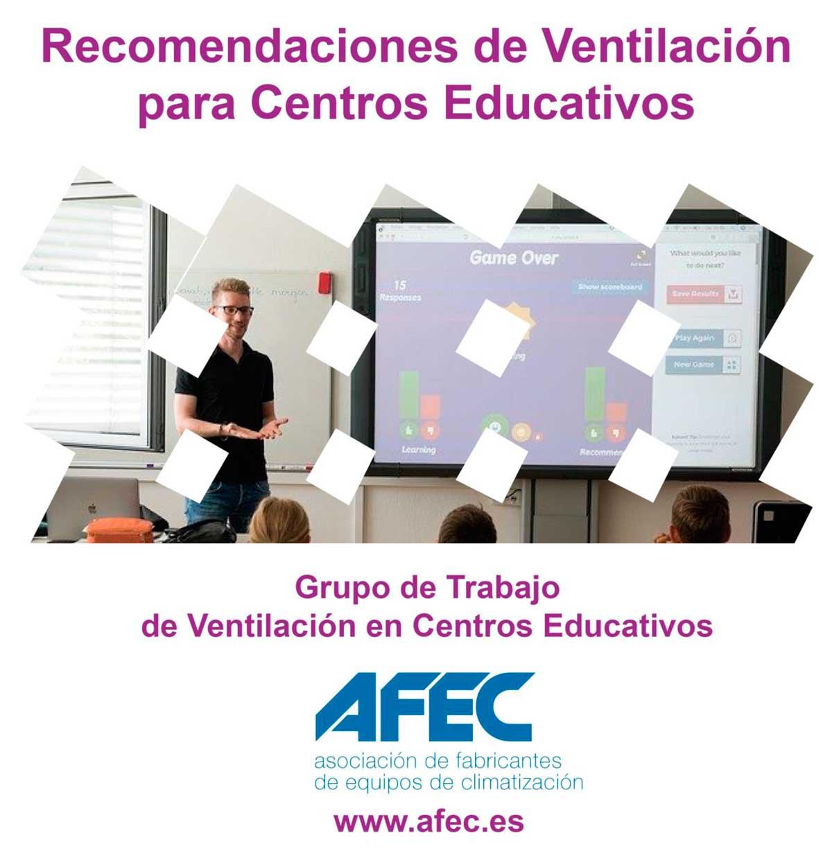 recomendaciones-centros-educativos-junio-2021-2